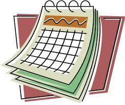 Arbetstimmar per månad